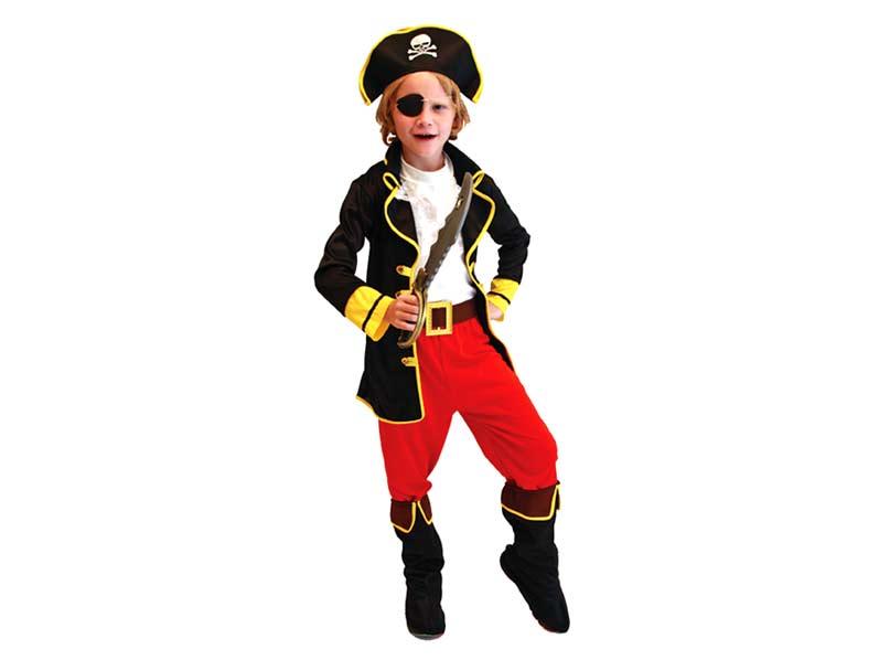 Kostým Pirát 1 51d2fdde3bb