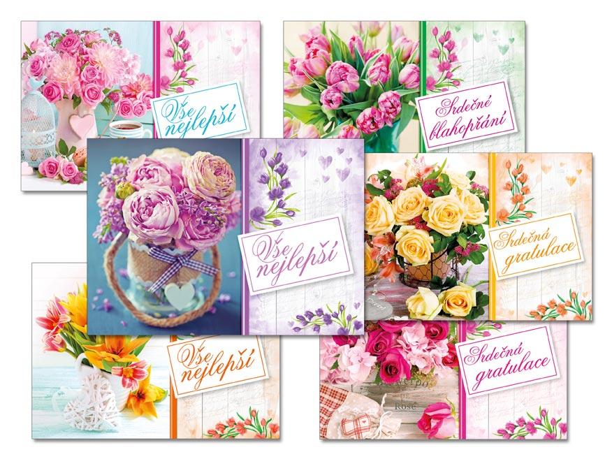 MFP 1230312 pohlednice sr R057 B UV