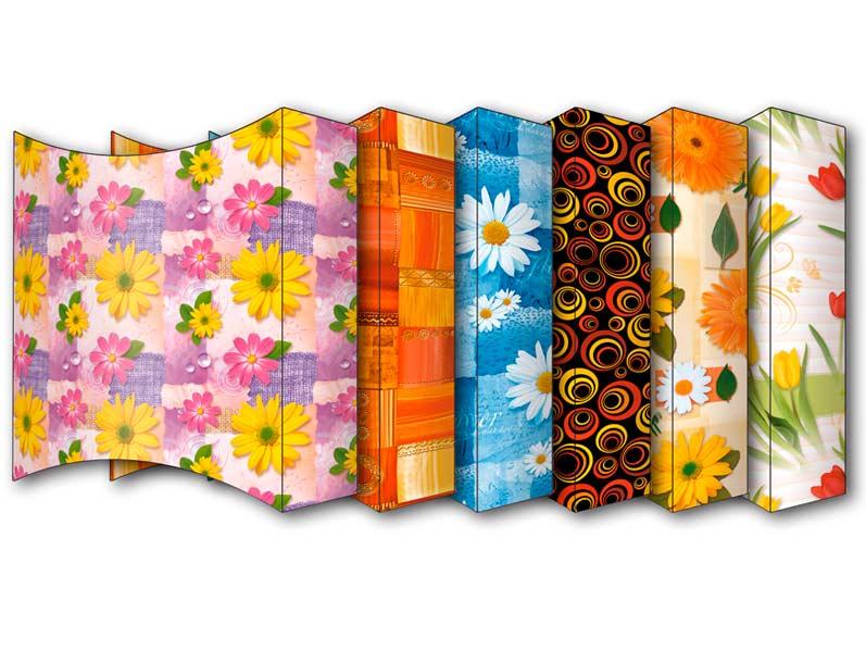 Krabička dárková 23,5x28,5x13cm (6,5l)
