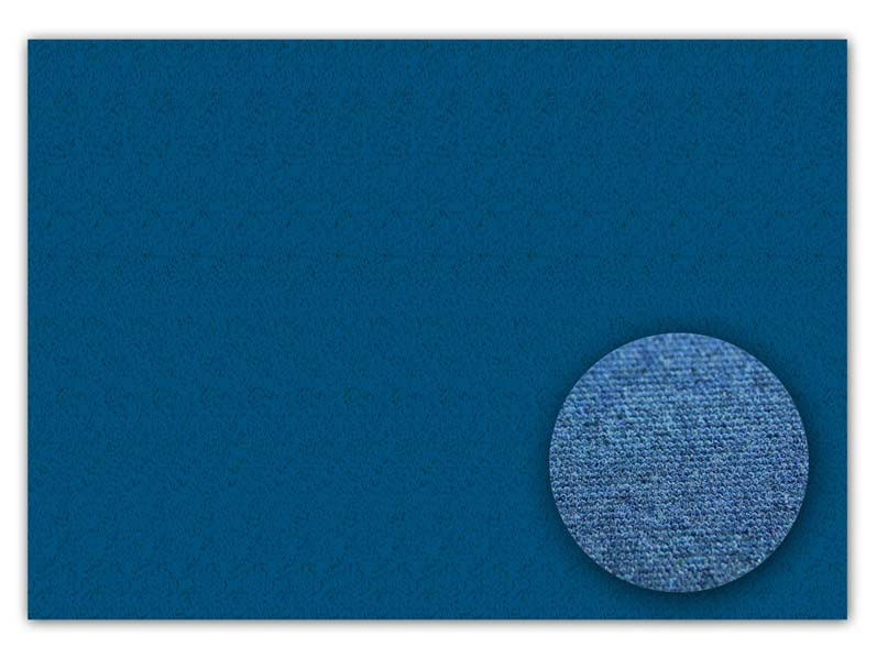 Kreativní papír B3 10ks M.EMBOSS-20 ocean bl