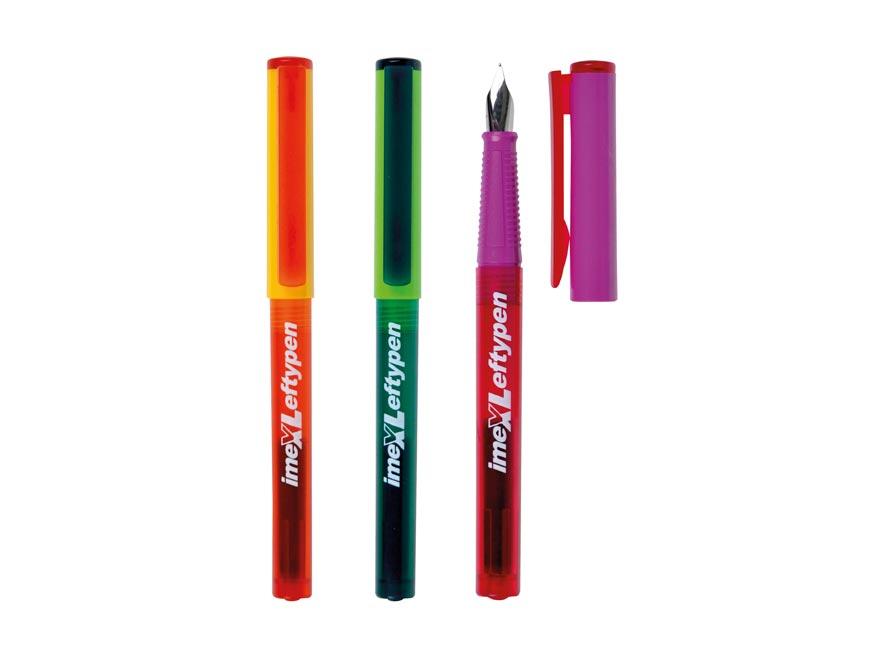 MFP 6001146 plnící pero Lefty pen