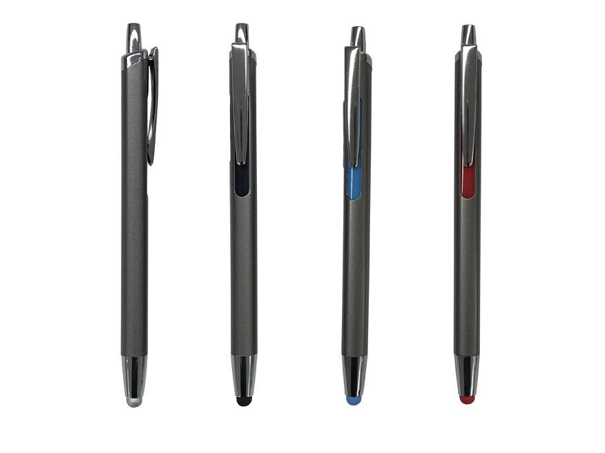 MFP 6001199 Kuličkové pero touch pen SN902011