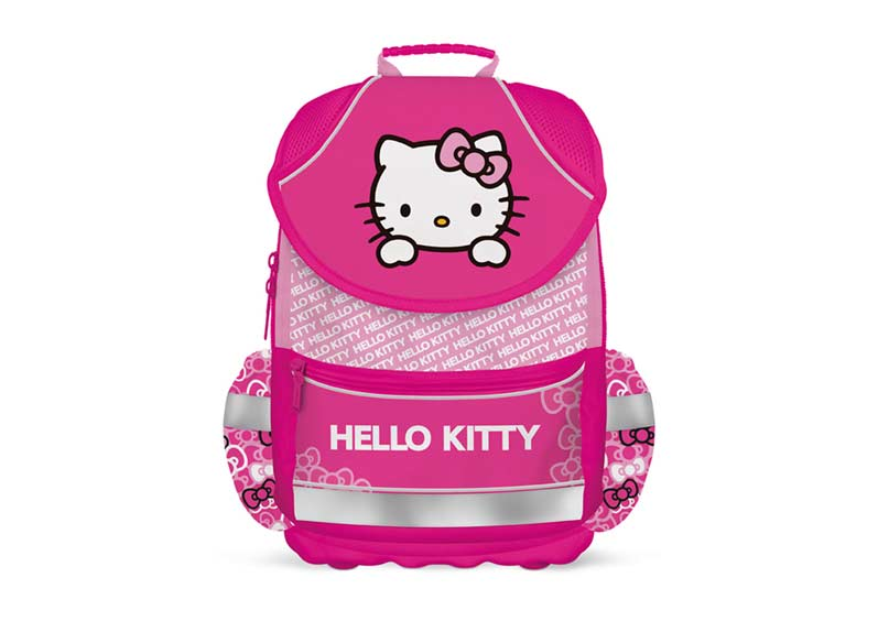 Batoh HELLO KITTY Kids 1-238