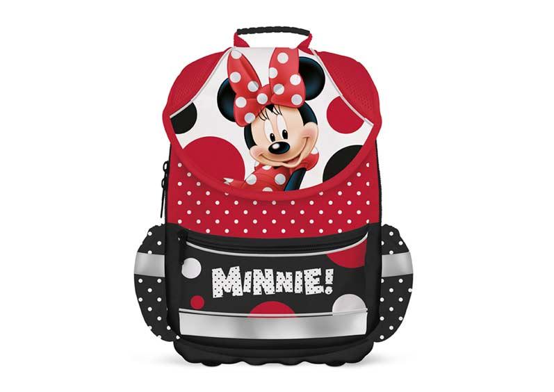 4f7097ec9e0 Batoh anatomický PLUS 1-233 Disney Minnie