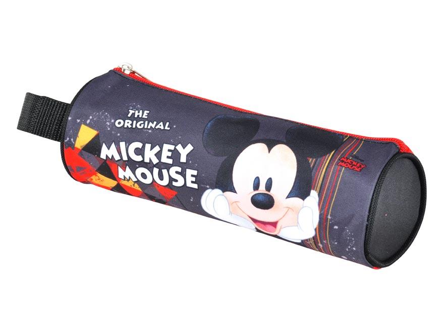 Penál etue Disney Mickey