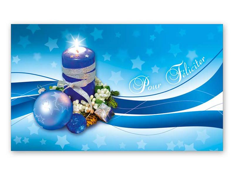 Levně MFP PRANI O 773 Přání novoroční, PF V24-209 O