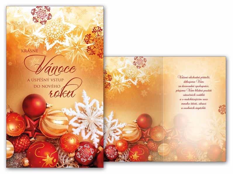 Přání novoroční, PF V24-339 T