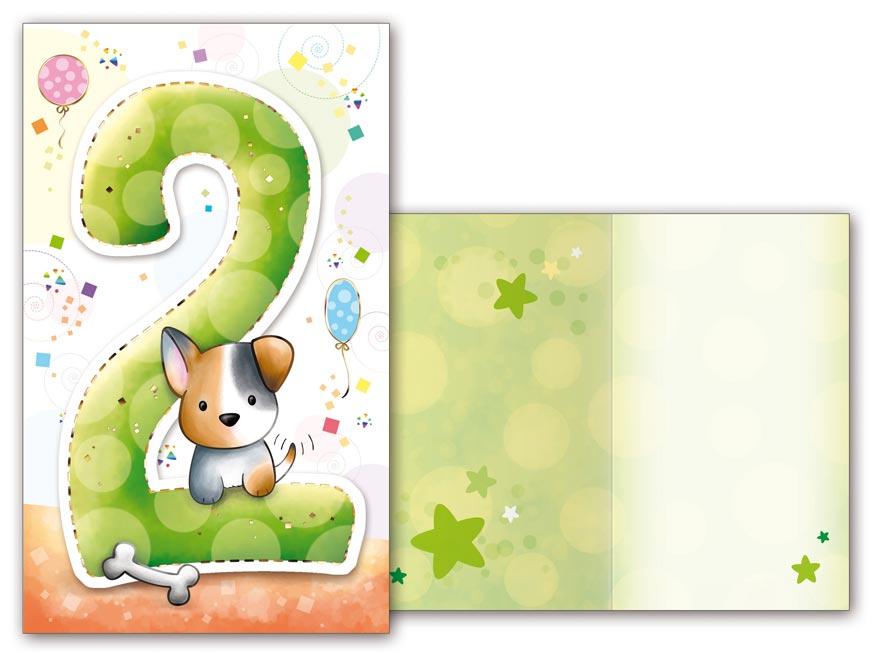 Přání k narozeninám 02 M33-092 T