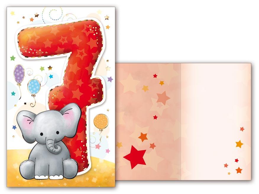 Přání k narozeninám 07 M33-097 T