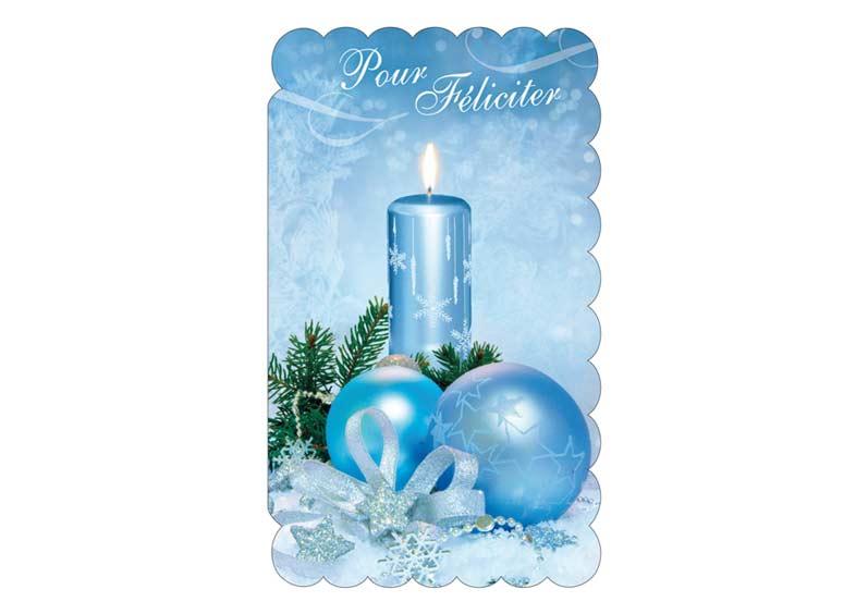 Přání novoroční, PF V24-256 T